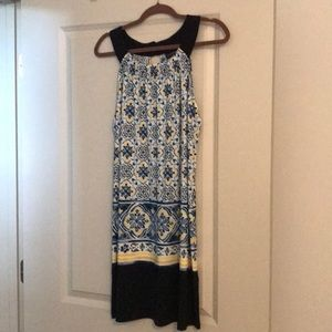 Enfocus ladies dress size 12